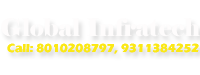 Freehold Plots in Noida Extension, 5%, 6% & 7% Kissan Quota plot, Kisan kota plot Noida Extension